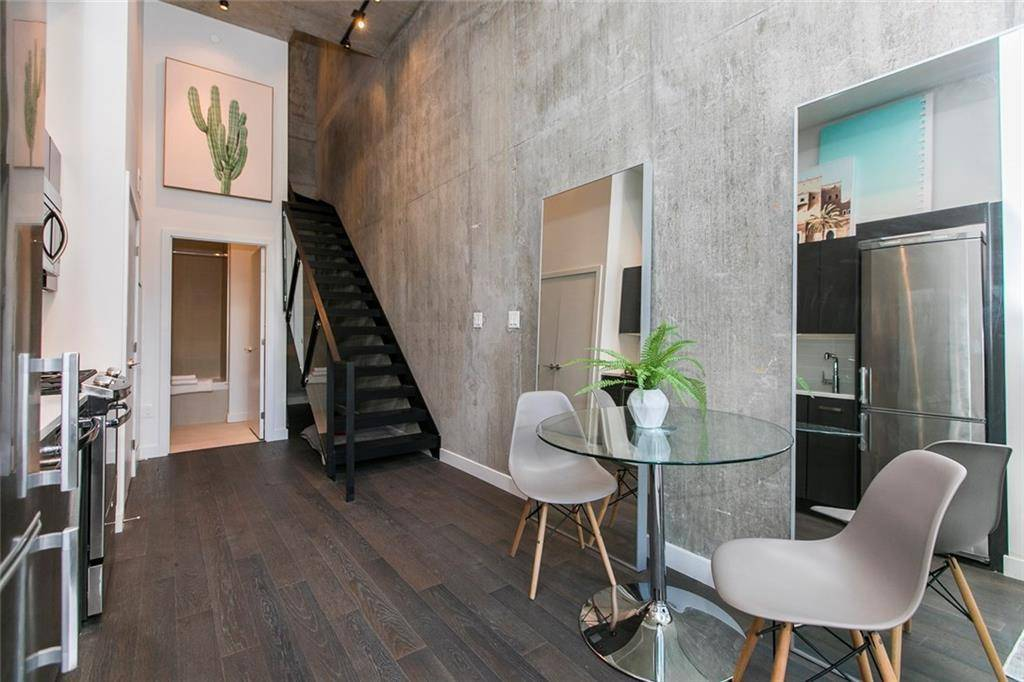 Condo for sale at 332 Gloucester St Ottawa Ontario - MLS: 1143330