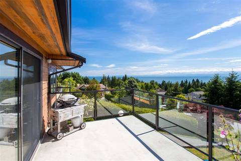 House for sale at 332 Harry Rd Gibsons British Columbia - MLS: R2379874