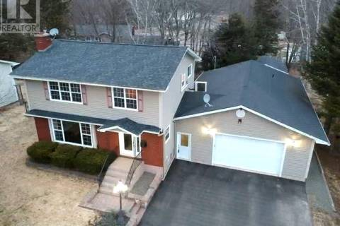 House for sale at 332 Mcallister Rd Riverview New Brunswick - MLS: M122246