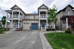 Townhouse for rent at 332 Racey Tr Milton Ontario - MLS: W4447428