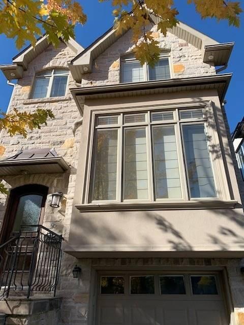 332 Roselawn Avenue, Toronto | Image 1