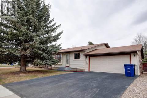 House for sale at 332 Russell Rd Saskatoon Saskatchewan - MLS: SK770395