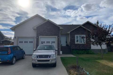 House for sale at 332 150 St W Raymond Alberta - MLS: A1029608