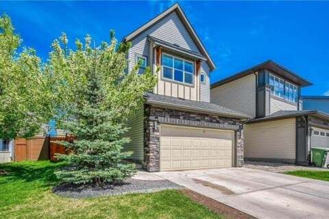 House for sale at 332 Walden Sq Southeast Calgary Alberta - MLS: C4295256