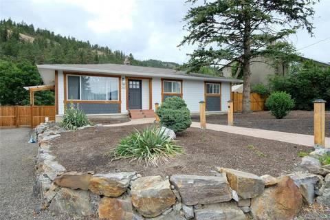 House for sale at 332 Yates Rd Kelowna British Columbia - MLS: 10185778
