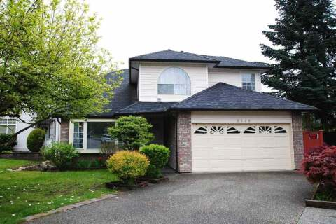 House for sale at 3320 El Casa Ct Coquitlam British Columbia - MLS: R2472069