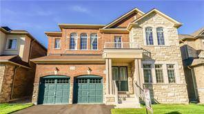 House for rent at 3320 Meadow Marsh Cres Oakville Ontario - MLS: O4502628
