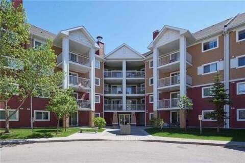 Condo for sale at 10 Prestwick By Southeast Unit 3321 Calgary Alberta - MLS: C4300373