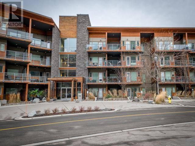 Condo for sale at 1040 Talasa Way  Unit 3321 Kamloops British Columbia - MLS: 154711