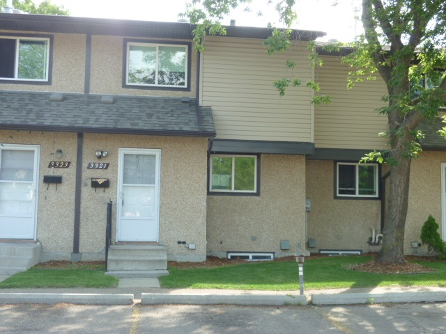 Sold: 3321 142 Avenue Northwest, Edmonton, AB
