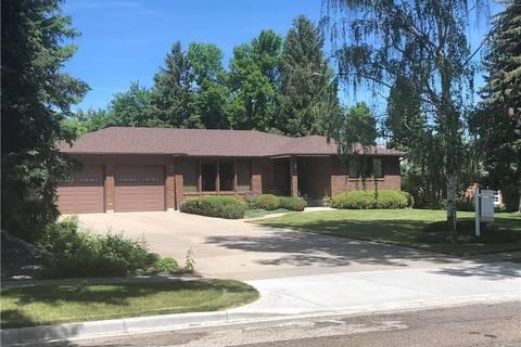 House for sale at 3321 Parkside Dr S Lethbridge Alberta - MLS: LD0135305