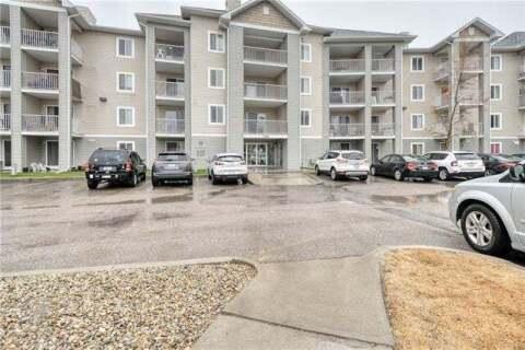 Condo for sale at 1620 70 St Southeast Unit 3322 Calgary Alberta - MLS: C4297481