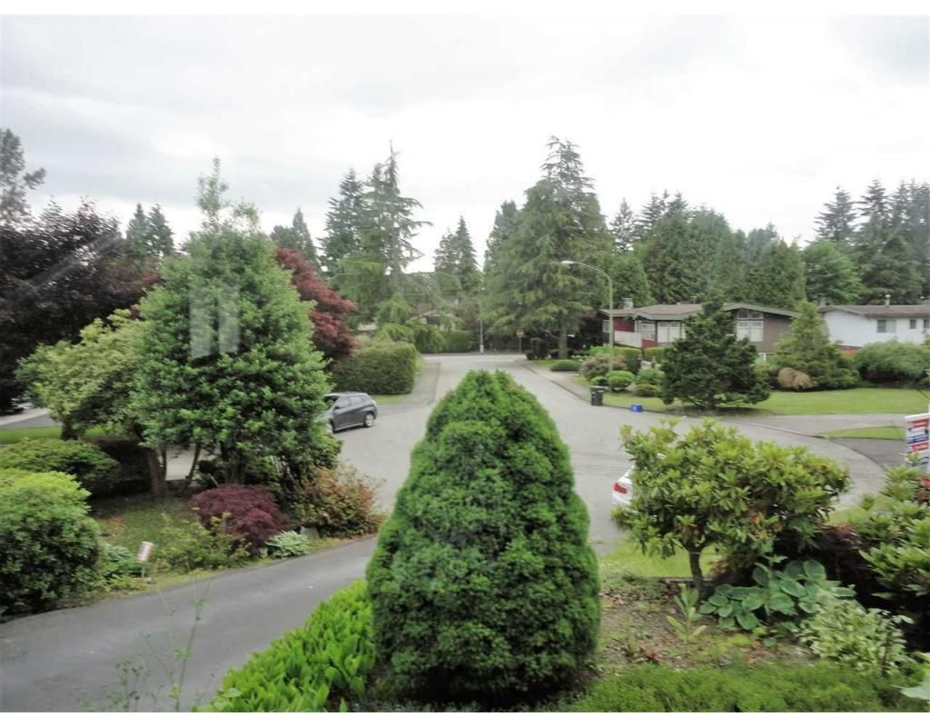 Removed: 3322 Fairland Court, Burnaby, BC - Removed on 2018-09-05 05:45:25