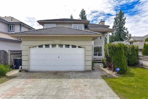 House for sale at 3322 Forestgate Pl Coquitlam British Columbia - MLS: R2468960
