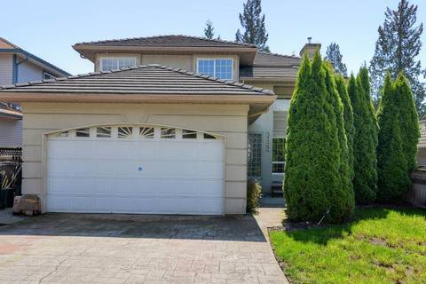 3322 Forestgate Place, Coquitlam | Image 1