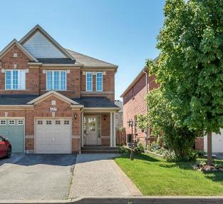 Sold: 3322 Southwick Street, Mississauga, ON