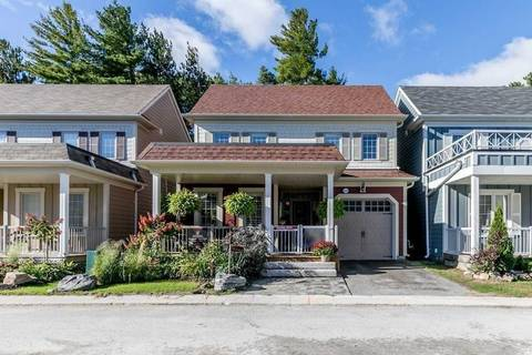 3322 Summerhill Way, Severn | Image 2