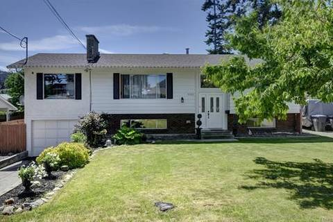 House for sale at 3322 Webber Rd West Kelowna British Columbia - MLS: 10185359