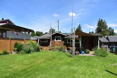 House for sale at 33225 5 Ave Mission British Columbia - MLS: R2467635
