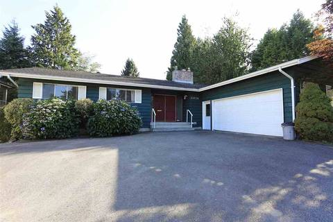 House for sale at 33226 Ravine Ave Abbotsford British Columbia - MLS: R2398938