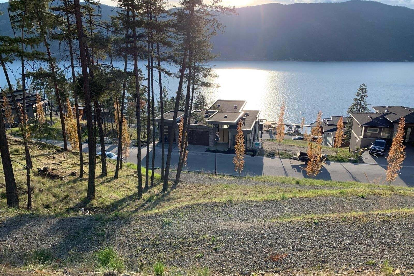 House for sale at 3323 Water Birch Circ Kelowna British Columbia - MLS: 10199867
