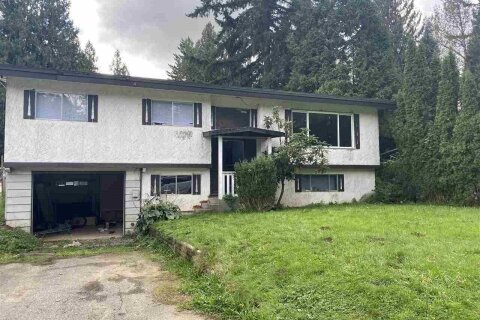 House for sale at 33238 Westbury Ave Abbotsford British Columbia - MLS: R2510555