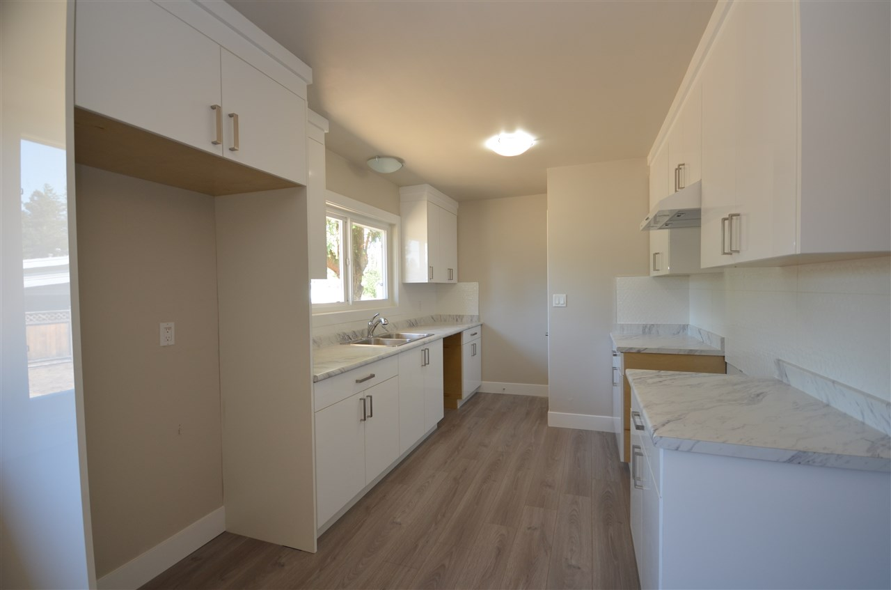 Removed: 33239 Hawthorne Avenue, Abbotsford, BC - Removed on 2019-08-17 06:00:30