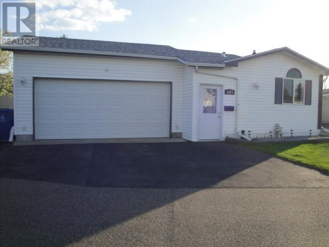 Removed: 3324 29 Street South, Lethbridge, AB - Removed on 2019-10-29 05:15:07