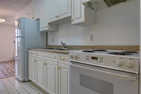 Condo for sale at 6818 Pinecliff Gr Northeast Unit 3325 Calgary Alberta - MLS: C4244908