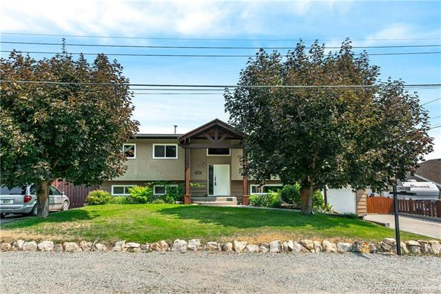Removed: 3325 Mcgregor Road, West Kelowna, BC - Removed on 2018-11-28 04:36:10