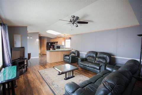 Home for sale at 10770 Winterburn Rd Nw Unit 3326 Edmonton Alberta - MLS: E4152276