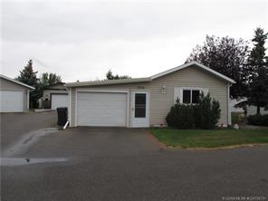 For Sale: 3326 29 Street S, Lethbridge, AB | 3 Bed, 2 Bath Home for $119,900. See 19 photos!