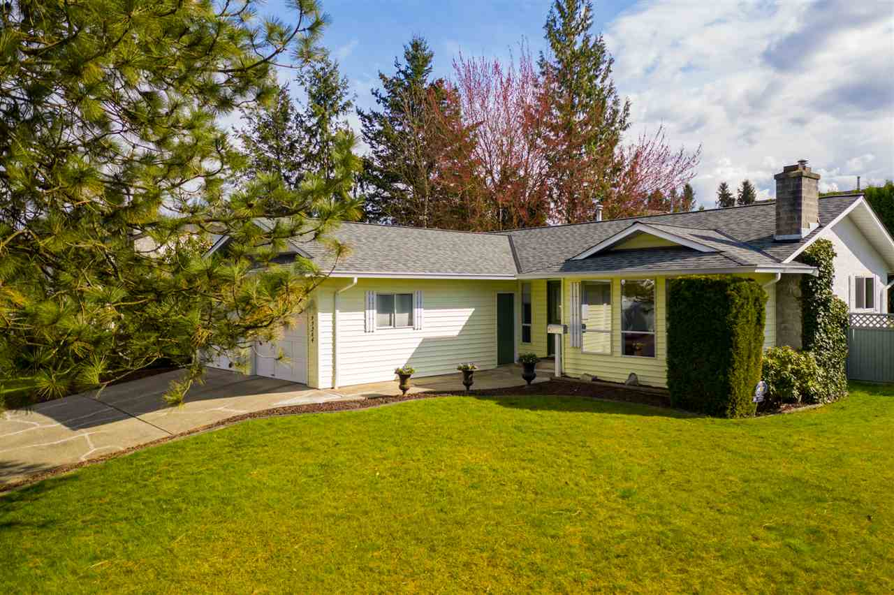 Removed: 33264 Meadowlands Avenue, Abbotsford, BC - Removed on 2019-05-08 05:24:13