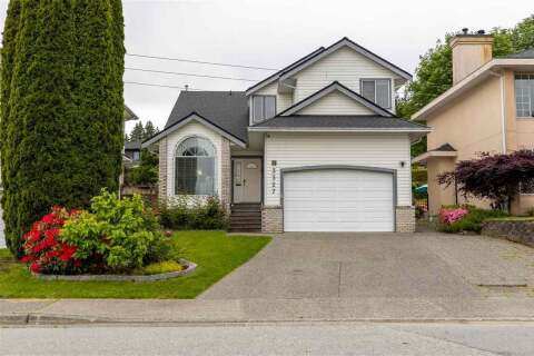 House for sale at 3327 Bayswater Ave Coquitlam British Columbia - MLS: R2457872