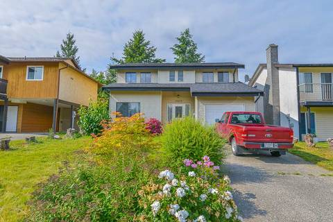 House for sale at 33279 Newlands Ave Abbotsford British Columbia - MLS: R2398648