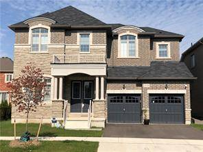 House for rent at 3328 Meadow Marsh Cres Oakville Ontario - MLS: O4592579