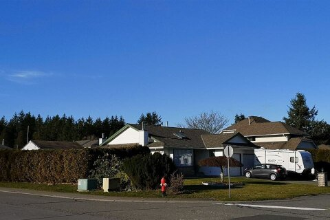 House for sale at 3329 197 St Langley British Columbia - MLS: R2529393