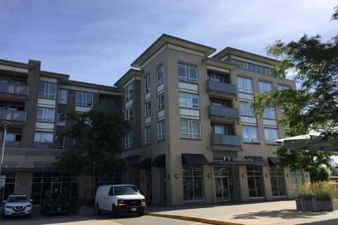 Condo for sale at 10880 No. 5 Rd Unit 333 Richmond British Columbia - MLS: R2466843