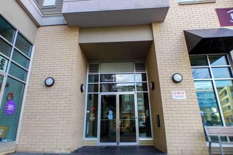 Condo for sale at 10880 No. 5 Rd Unit 333 Richmond British Columbia - MLS: R2427944