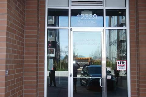 Condo for sale at 12339 Steveston Hy Unit 333 Richmond British Columbia - MLS: R2353446