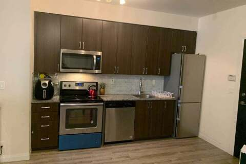Apartment for rent at 22 East Haven Dr Unit 333 Toronto Ontario - MLS: E4803822