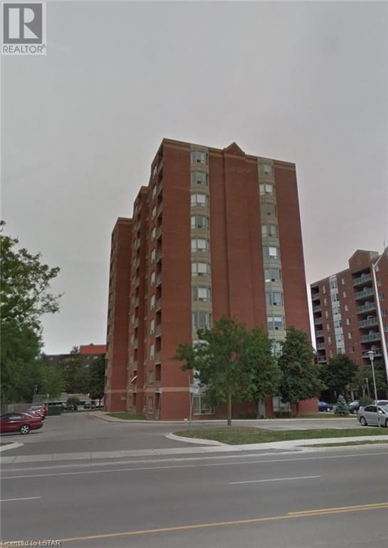 Removed: 333 - 306 Commissioners Road West, London, ON - Removed on 2020-01-18 12:12:12
