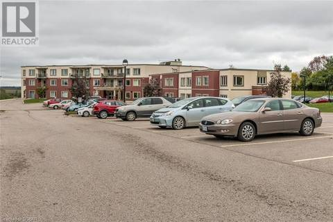 Condo for sale at 307 Rue Lafontaine Rd West Unit 333 Tiny Ontario - MLS: 194173