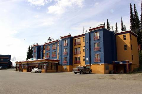 Condo for sale at 150 Silver Lode Ln Unit 333/334 Silver Star British Columbia - MLS: 10185475
