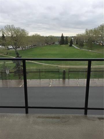 Condo for sale at 4303 1 St Northeast Unit 333 Calgary Alberta - MLS: C4245648