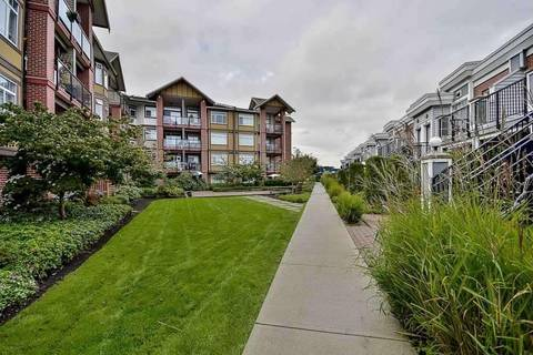 Condo for sale at 5660 201a St Unit 333 Langley British Columbia - MLS: R2433688