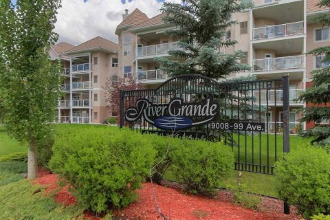 Condo for sale at  99 Av NW Unit 333 Edmonton Alberta - MLS: E4217157