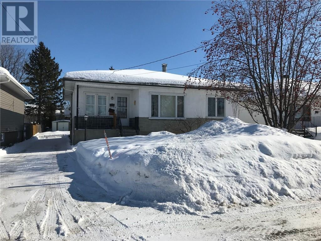 Removed: 333 Abbott Street, Hawkesbury, ON - Removed on 2020-02-26 18:42:10