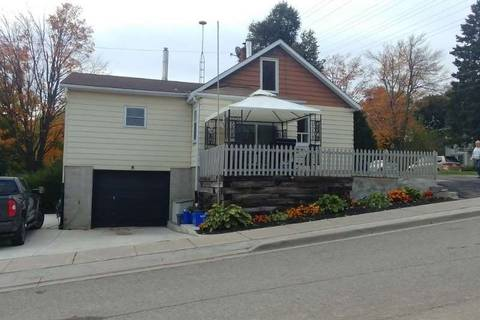 House for sale at 333 Andrew St Shelburne Ontario - MLS: X4671092