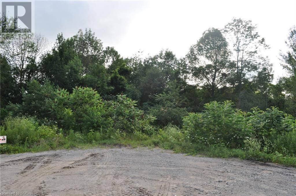 Residential property for sale at 333 Brown's Line Waubaushene Ontario - MLS: 213818